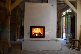 current masonry heater projects masonry stove builders