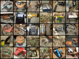 Woodworking Machinery Auction Sites by Woodworking Furniture U2013 Woodworking Project Ideas
