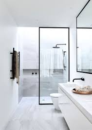 schwarze badezimmer ideen uncategorized schönes schwarze badezimmer ideen ebenfalls 20