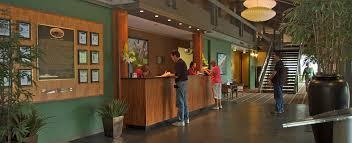 hotels river or best western plus river inn waterfront hotel river oregon