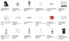 How To Say Ikea Ikea Is Here To Solve Your Relationship Problems Glamour