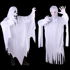 china kids ghost costume china kids ghost costume shopping guide