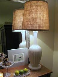 Cool Lamp Shades 15 Creative Lampshades And Cool Lampshade Designs Part 2
