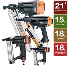 paslode cordless cf325xp lithium ion 30 framing nailer 905600