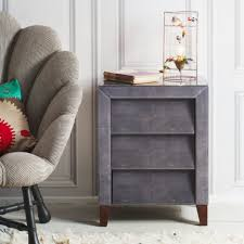 where to buy bedside ls bedside tables side tables furniture graham green