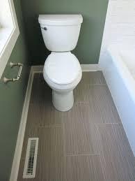 Vinyl Flooring Ideas Decoration Floors For Small Bathrooms