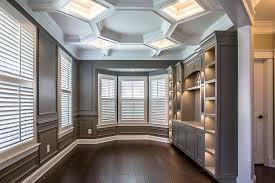 Home Decor Trims Interior Design Interior Trim Carpentry Home Decor Color Trends