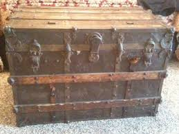 corbin cabinet lock co corbin cabinet lock co trunk 6 collectors weekly forever sunset com