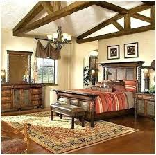 southern home interiors southern living keeping room ideas gailmarithomes com