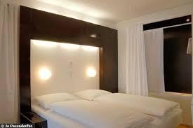 chambre parentale grise chambre parentale avec salle de bain avec suite parentale avec salle