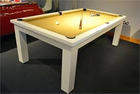 new pool tables for sale new pool table strange sports items crazy new pool table design