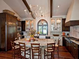 long kitchen island picgit com