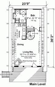 a frame cabin plans free frame house plans a frame house plan master on the bonus