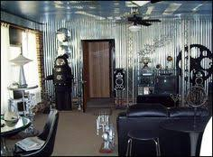Cheap Man Cave Decorating Ideas 32 Awesome Man Caves Men Cave Cave And Nascar