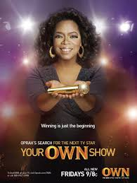 your own show extra large movie poster image imp awards