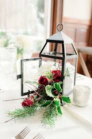 Christmas Wedding Centerpieces Ideas by 40 Stunning Winter Wedding Centerpiece Ideas Winter Wedding