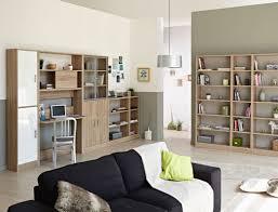 Wohnzimmerschrank R K Moderne Schränke Home Design Ideas Perfekt Hängeschränke Für