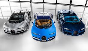 bugatti transformer veyron news photos videos page 1