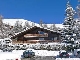apartment apt mandarin verbier switzerland booking com