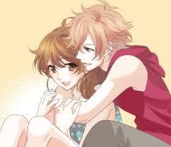 fuuto brothers conflict brothers conflict image 1652374 zerochan anime image board