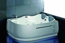 48 Bathtubs 48 X 48 Corner Tub Foter