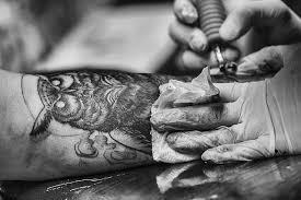 questions for tattoo artist tattoos and health 2016 questions to ask before you get inked
