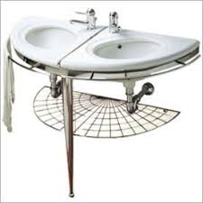bathroom ideas sydney double sinks for a small bathroom sydney duo pianilavabo double