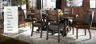 dining room tables near me the room place dining room sets take the guess work out of piecing