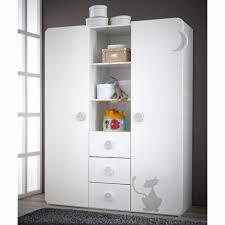 chambre enfant cdiscount armoire enfant cdiscount inspirant nouveau armoire chambre bébé