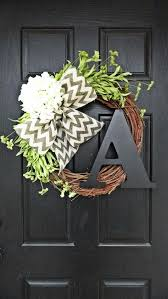 spring wreaths for front door best 25 burlap wreath summer ideas on pinterest burlap wreaths