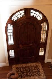 23 best front door images on pinterest door ideas front doors