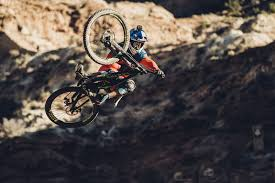 factory motocross bikes for sale canyon prepares to launch sales in the us mountain bikes press