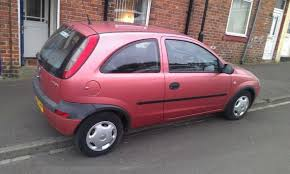 nissan almera for sale done deal what can you buy for 200 chase the ace drivetribe