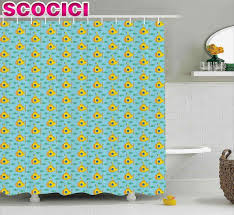 shower curtains walmart at for elegant home accessories design