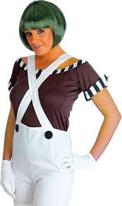 factory worker fancy dress costume xs funshack