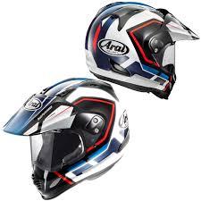 arai helmets motocross arai tour x4 detour blue off road helmet arai rx 7 v corsair x