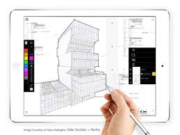 take your sketching to the next level morpholio launches trace