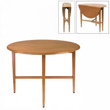 dining tables mid century dining room target sullivan chair mid