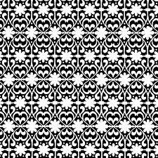 pattern clipart free download clip art free clip art on