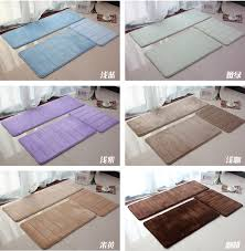 Rugs For Bathrooms by Search On Aliexpress Com By Image