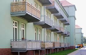Einbauk He Preis 1 Zimmer Wohnungen Zu Vermieten An Der Enckekaserne Stadtfeld