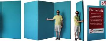 tri fold room partitions folding room dividers folding screens