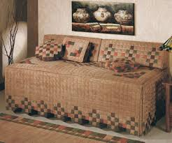 Boys Daybed 100 Contemporary Daybed Covers The Ideal Contemporary