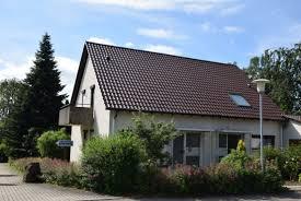 Verkauf Eigenheim 3 Zimmer Wohnungen Zum Verkauf Bad Liebenzell Mapio Net
