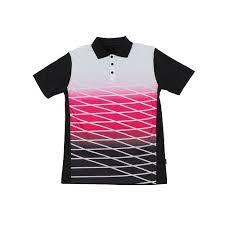 design baju yang smart oren sport customized t shirt and uniform supplier malaysia