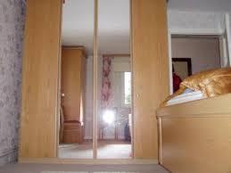 gebraucht schlafzimmer komplett schlafzimmer komplett gebraucht jtleigh hausgestaltung ideen