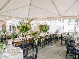 wedding venues in va late wedding venues in virginia open late