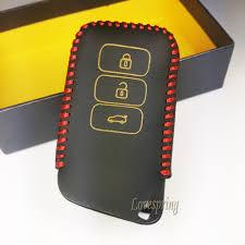 lexus es300h weight online buy wholesale 2013 lexus es300h from china 2013 lexus