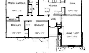 and bathroom house plans awesome 3 bedroom 3 bathroom house plans pictures house plans