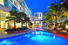 10 best hotels in pattaya beachroad best places to stay in